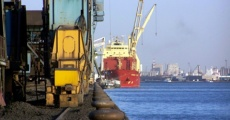 Hazards and risks to water transport workers